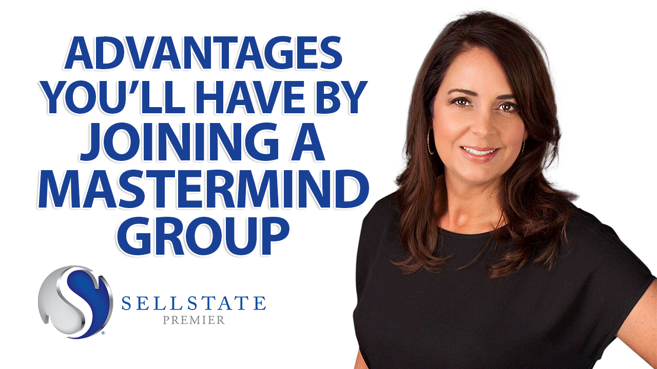 Elevate Your Success and Growth By Joining a Mastermind