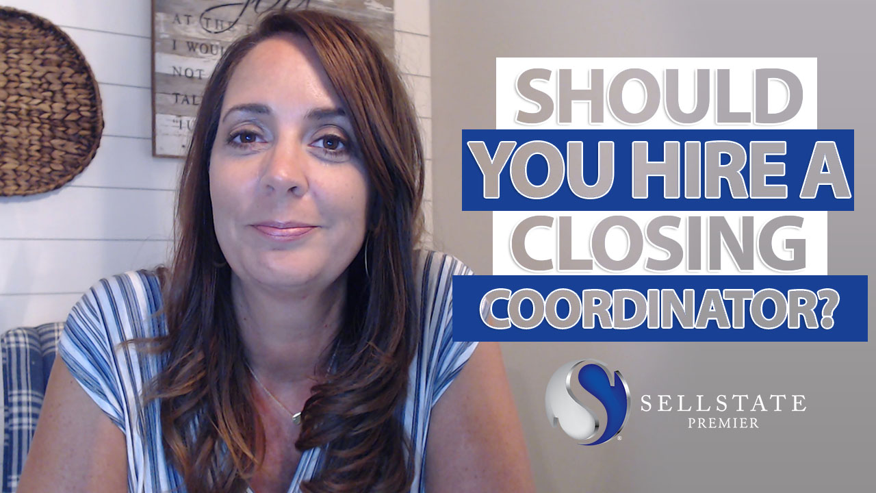How a Closing Coordinator Will Benefit You