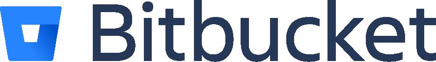 /assets/images/scube/logo/bitbucket.png