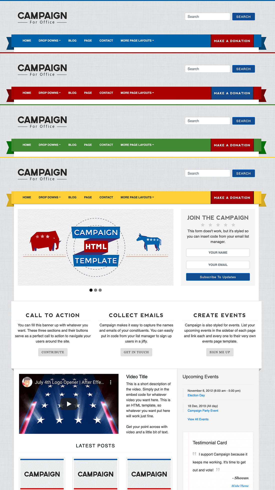 Boxed style political wordpress theme nulled.jpg