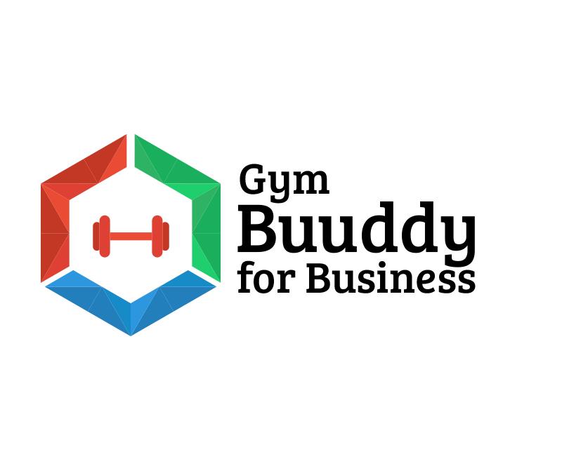 Buuddy