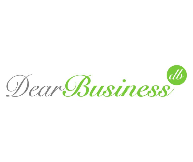 Dear Business