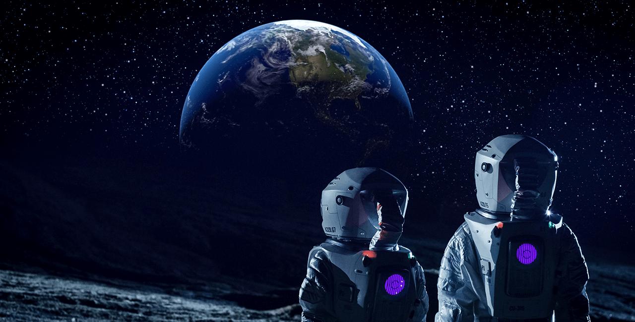 space-future