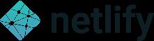/assets/images/scube/logo/Netlify_logo.png