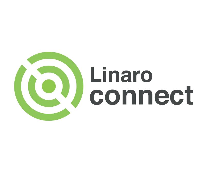 Linaro Connect
