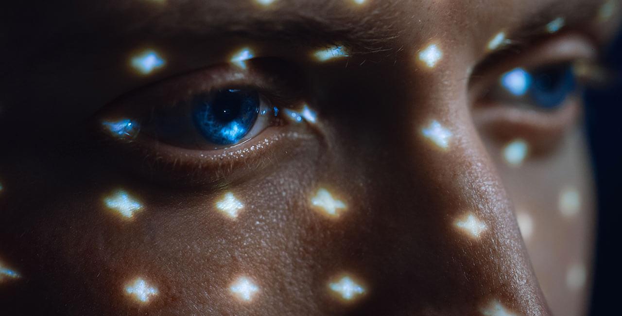 data-eyes