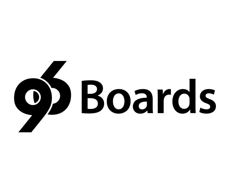 96Boards
