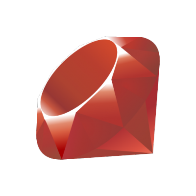/assets/images/scube/logo/ruby-vector-logo-400x400.png