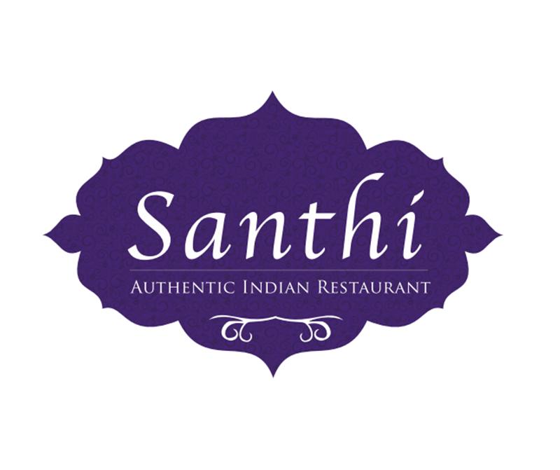 Santhi Restaurant