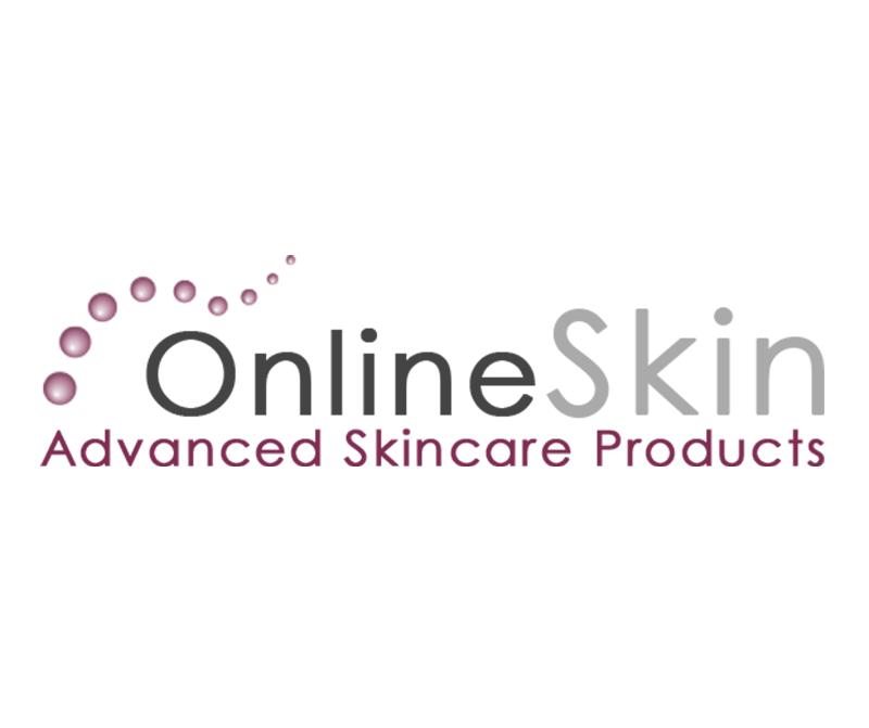 Online Skin