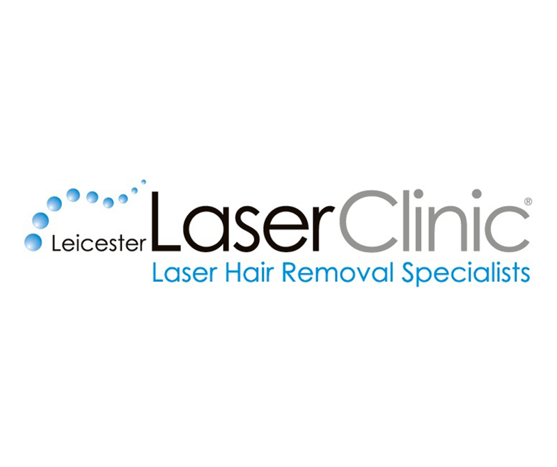 Leicester Laser Clinic