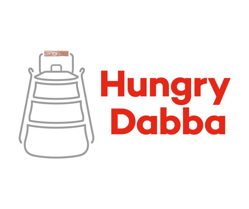 Hungry Dabba