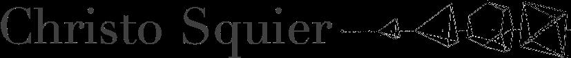 Squier Squier