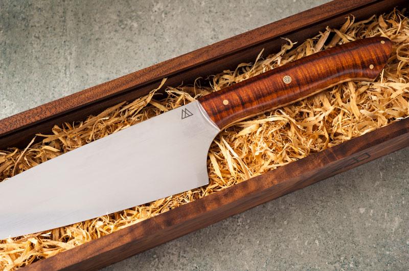 MD Knives