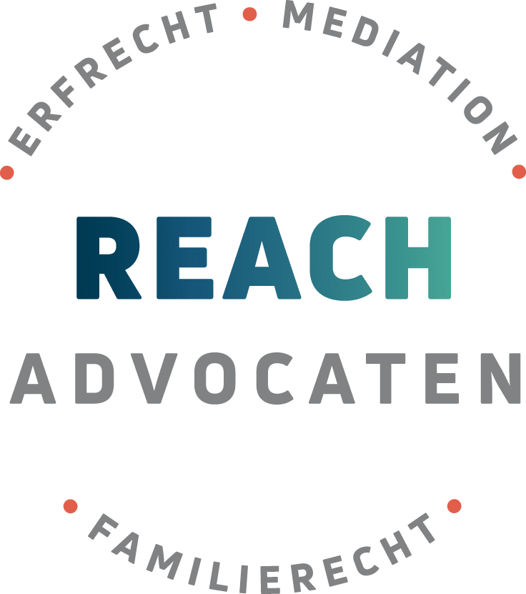 Reach Advocaten