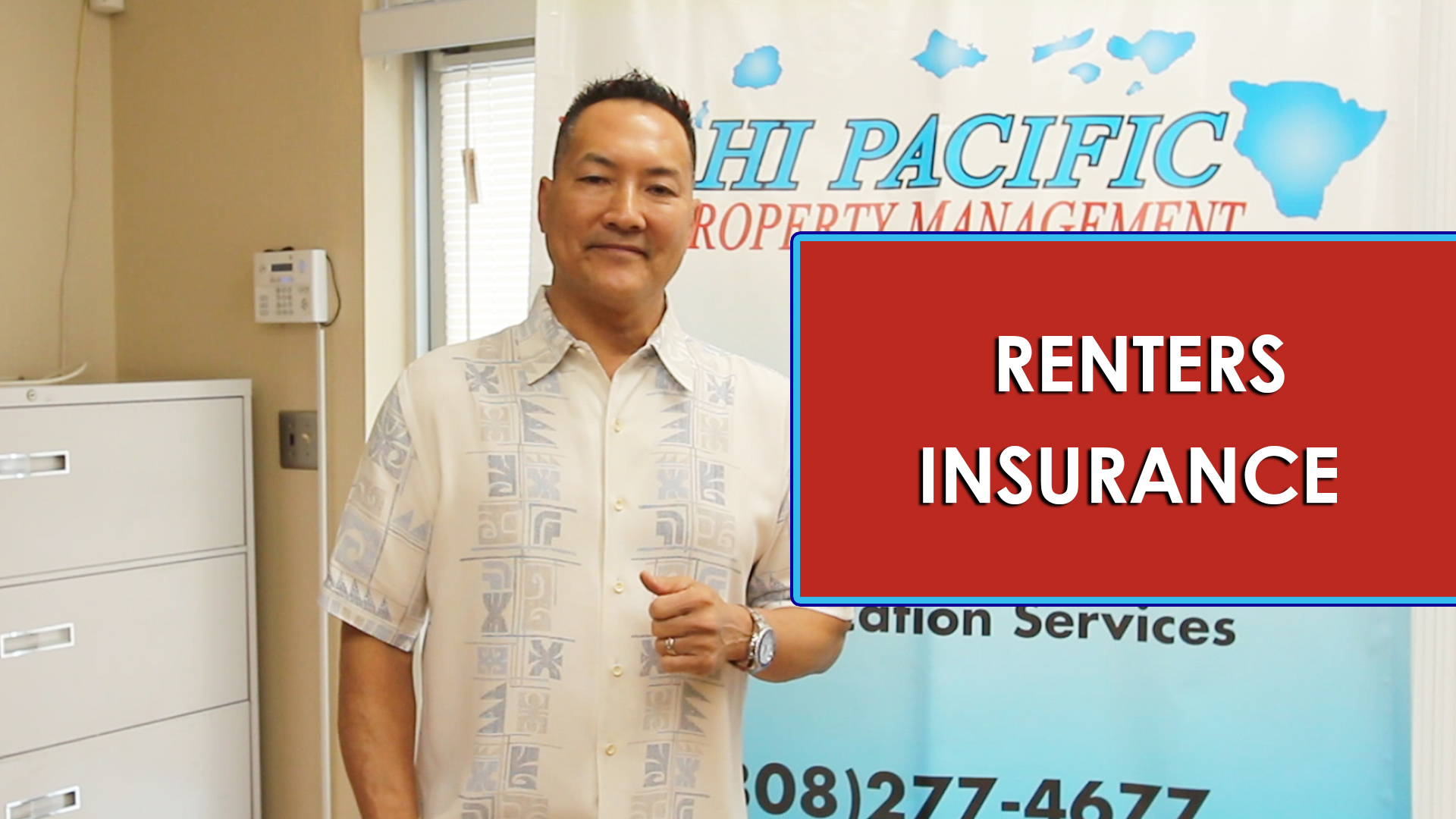 Why Renters Insurance Benefits Tenants and Property Owners