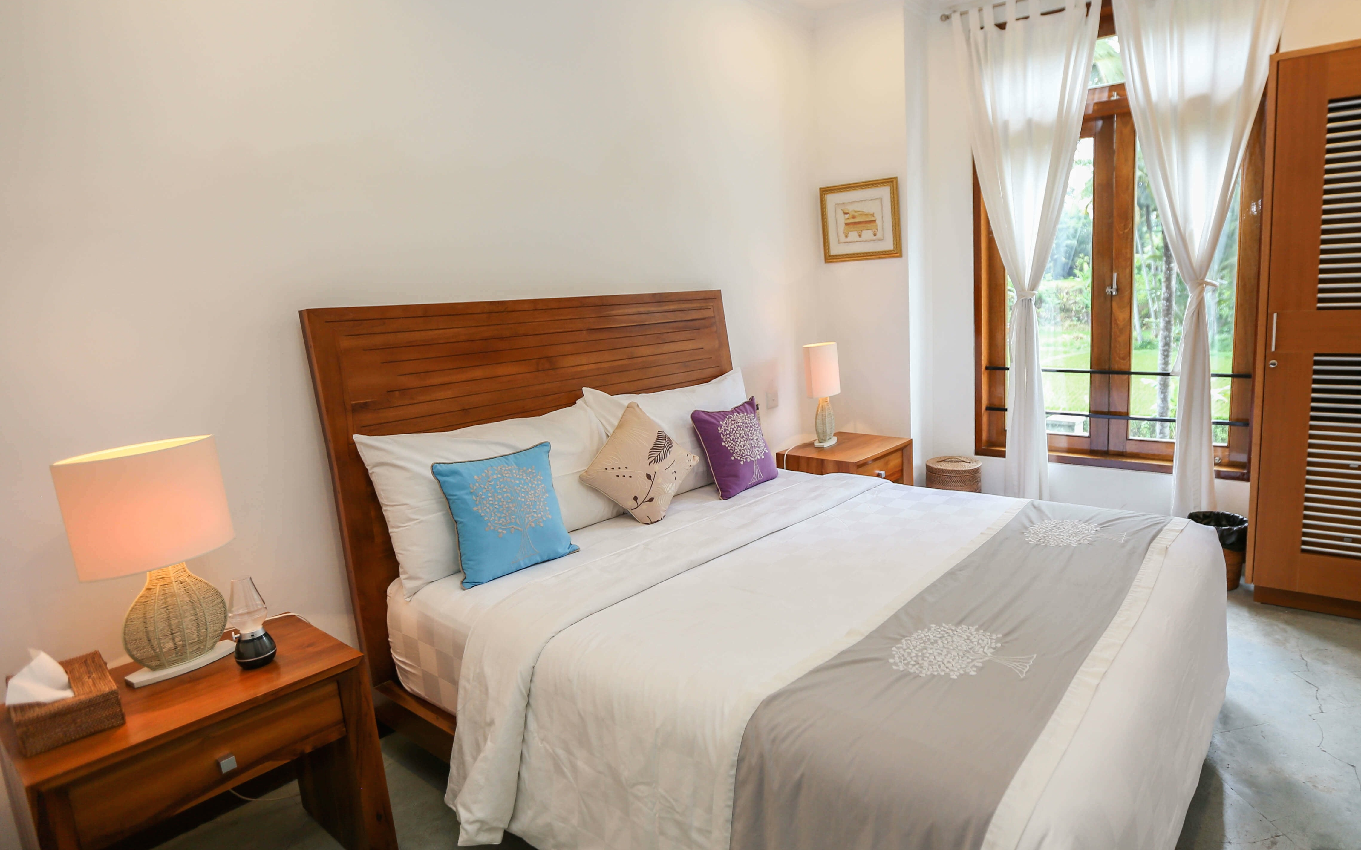 Bedroom 3 Photo
