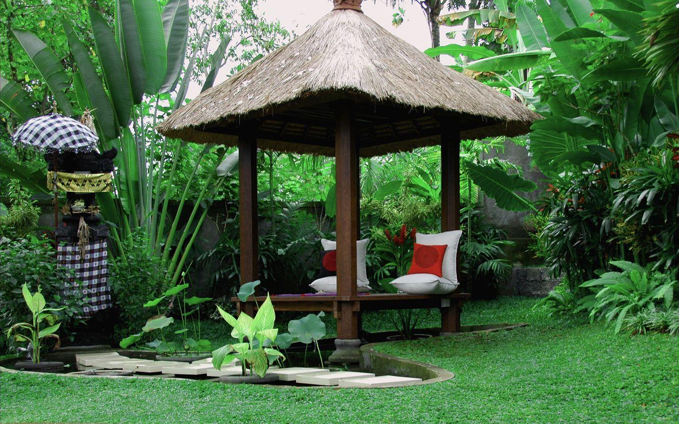 Bali 2 Photo