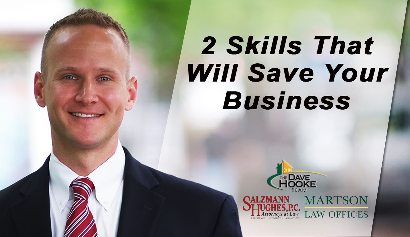 2 Business-Saving Strategies That Are Better Than Multitasking