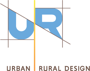 Urban | Rural Design