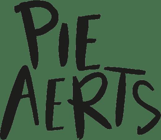 Pie Aerts