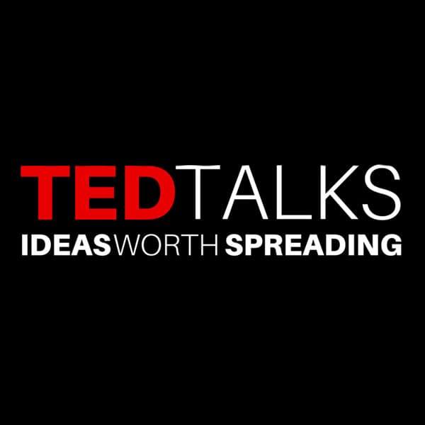 6 ted talks die iedere (beginnende) ondernemer moet zien!