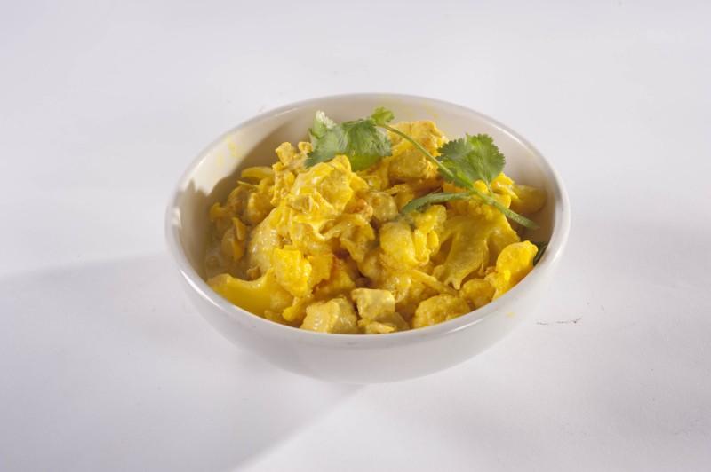 Thimpu Chicken