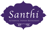 santhi-website-logo