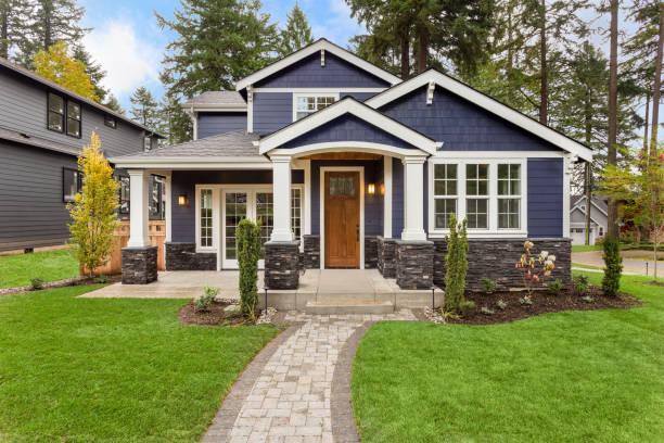 Summer 2019 Raleigh home price update