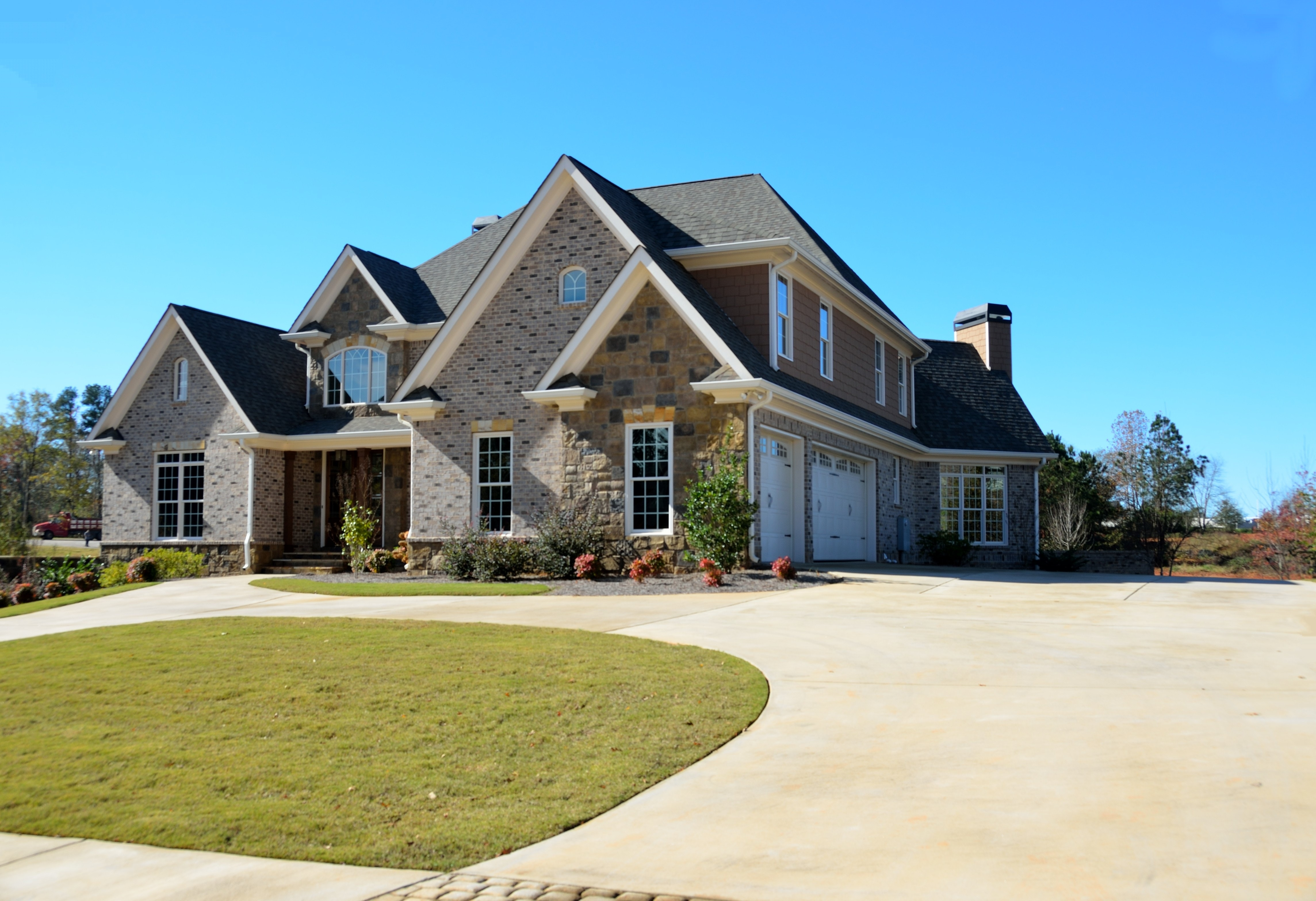 What's behind the recent plunge in home sales?