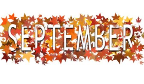Ismay Realty Group September Newsletter