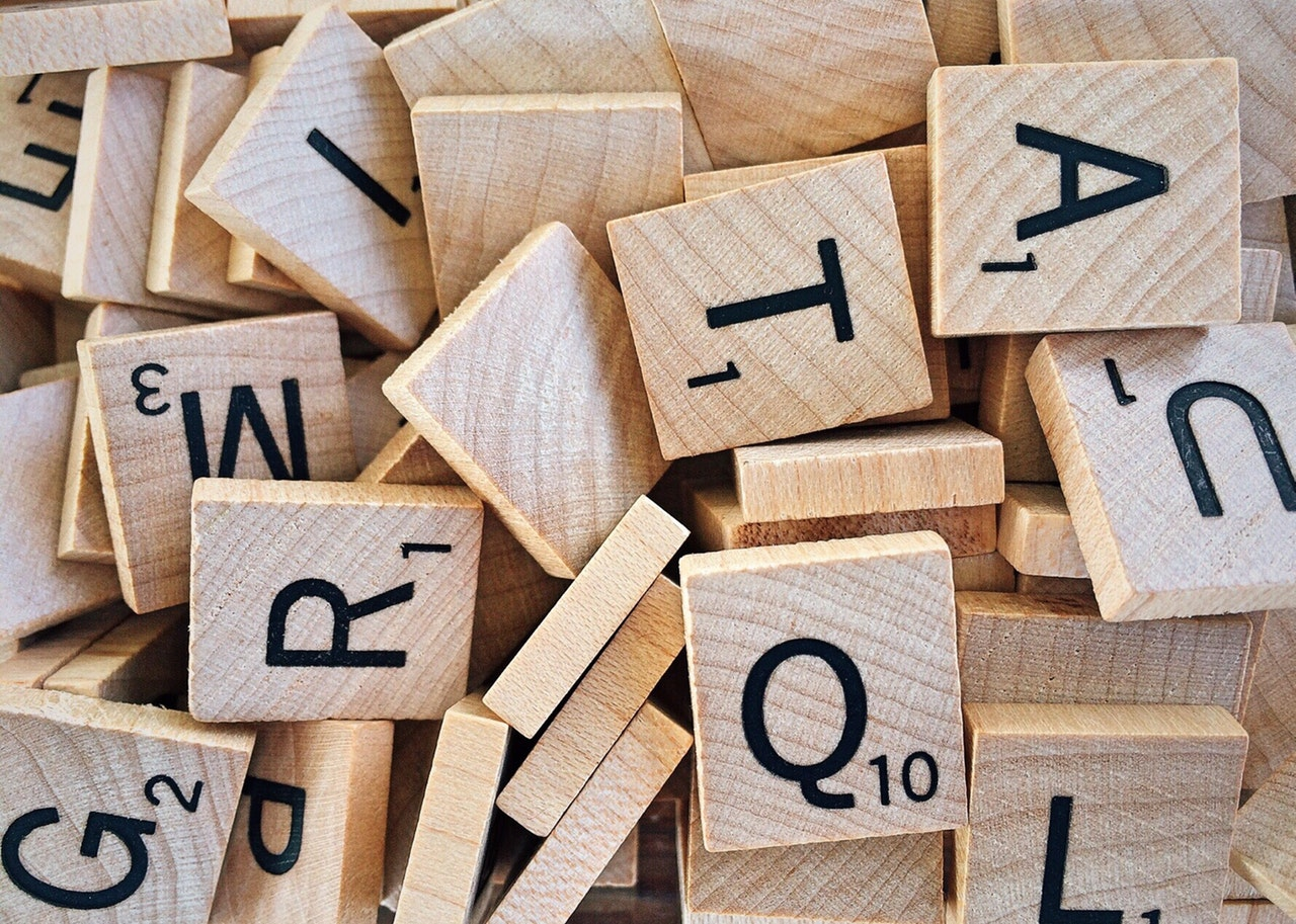 Alphabet Soup: Deciphering Thailand's Digital Departments and Agencies