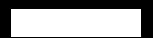 PolicyCo Logo