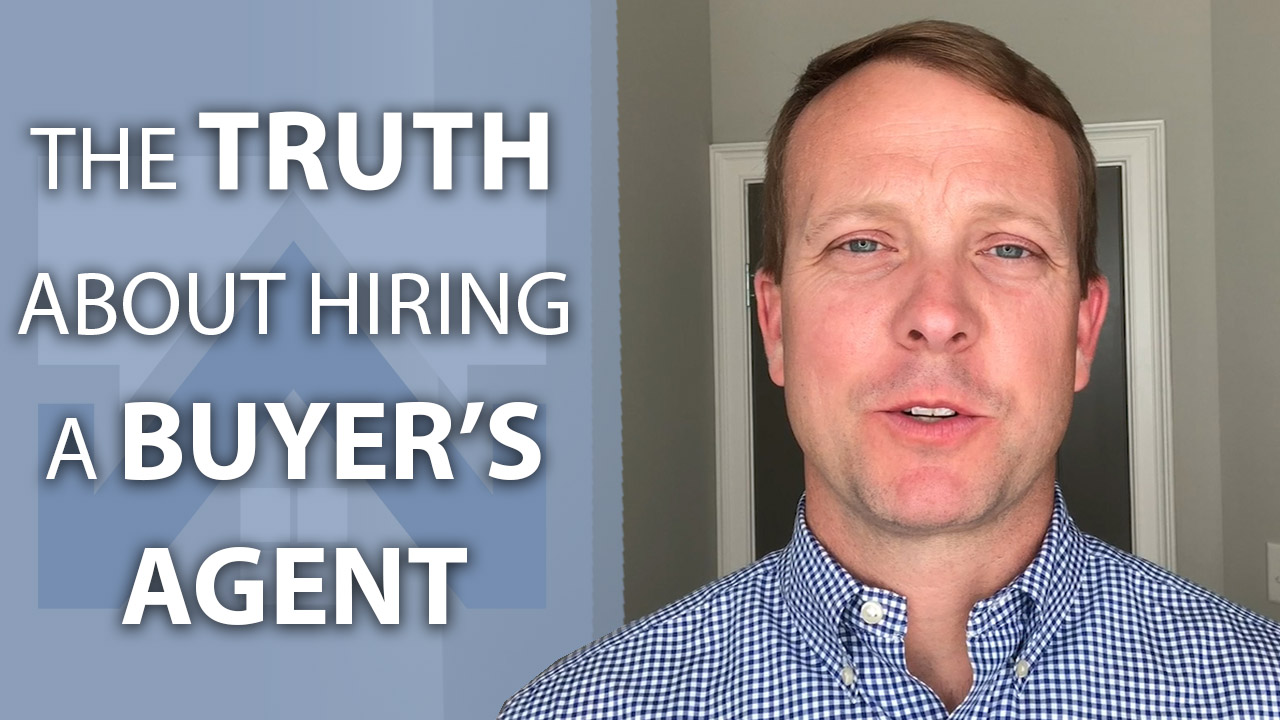 Is Hiring a Buyer's Agent Worth It?