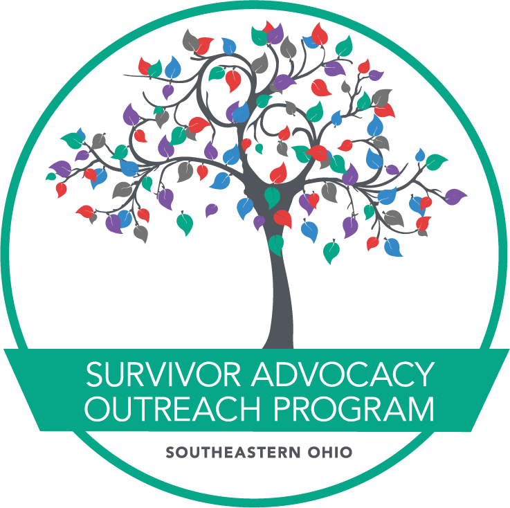 Survivor Advocacy Outreach Program