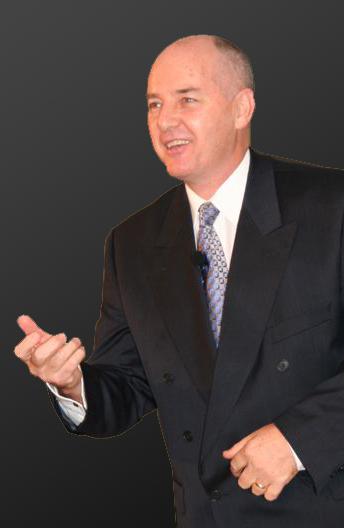 Robert Burnside