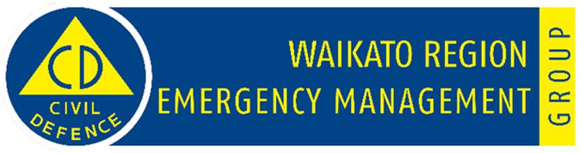 Civil Defence Emergency Management Group 0800 numbers for essential supplies