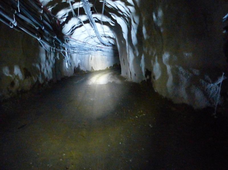 OceanaGold applies for Wharekirauponga mine permit