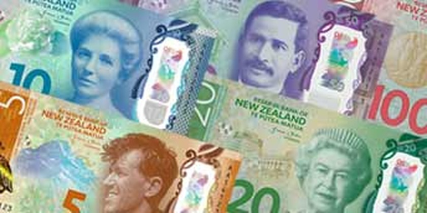 Government announces $12.1 billion support for New Zealanders and business