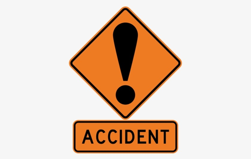 Pedestrian hit and killed on SH26 Hauraki