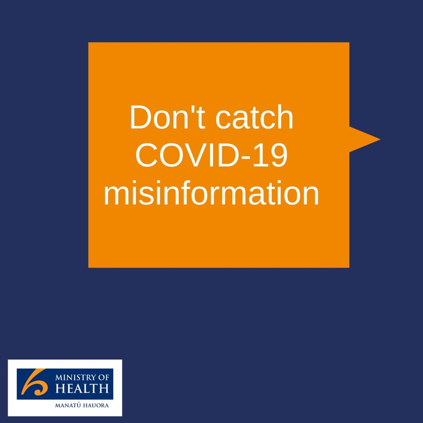 40 new confirmed cases of COVID-19 in New Zealand