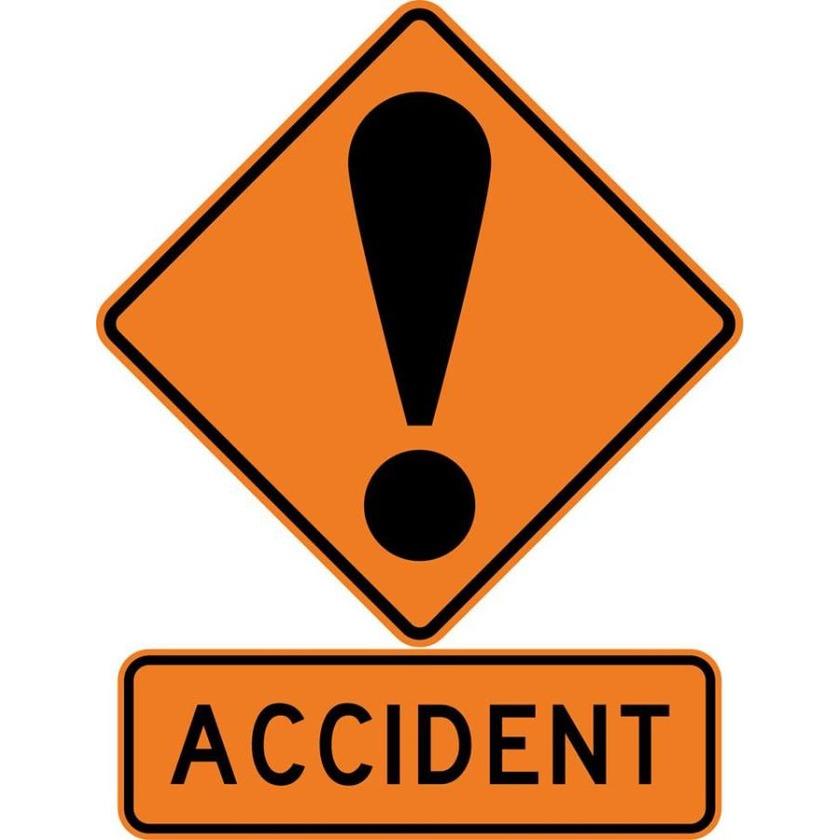 Five people killed in bus crash north of Rotorua