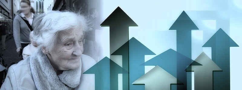 Hauraki District Council's elderly person housing rental fees are increasing from July 1st