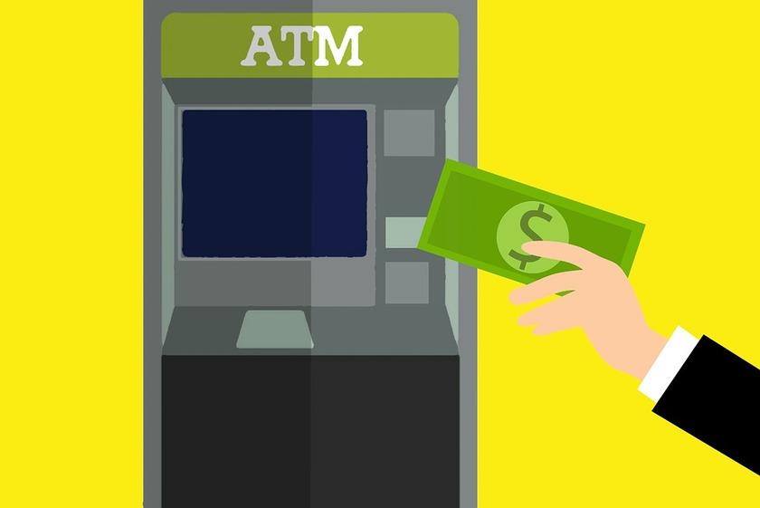 Big banks to trial banking hubs