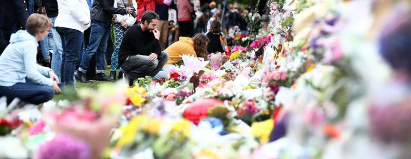 Race Relations Day a chance to remember the victims and survivors of Christchurch attacks