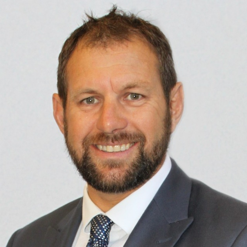 Council Matters with Hauraki Mayor Toby Adams