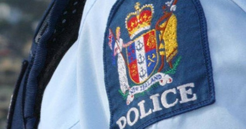 Man charged with murder after Waihi Beach incident