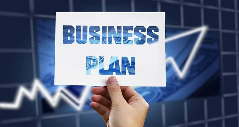 Cabinet approves Business Continuity Package in response to COVID-19