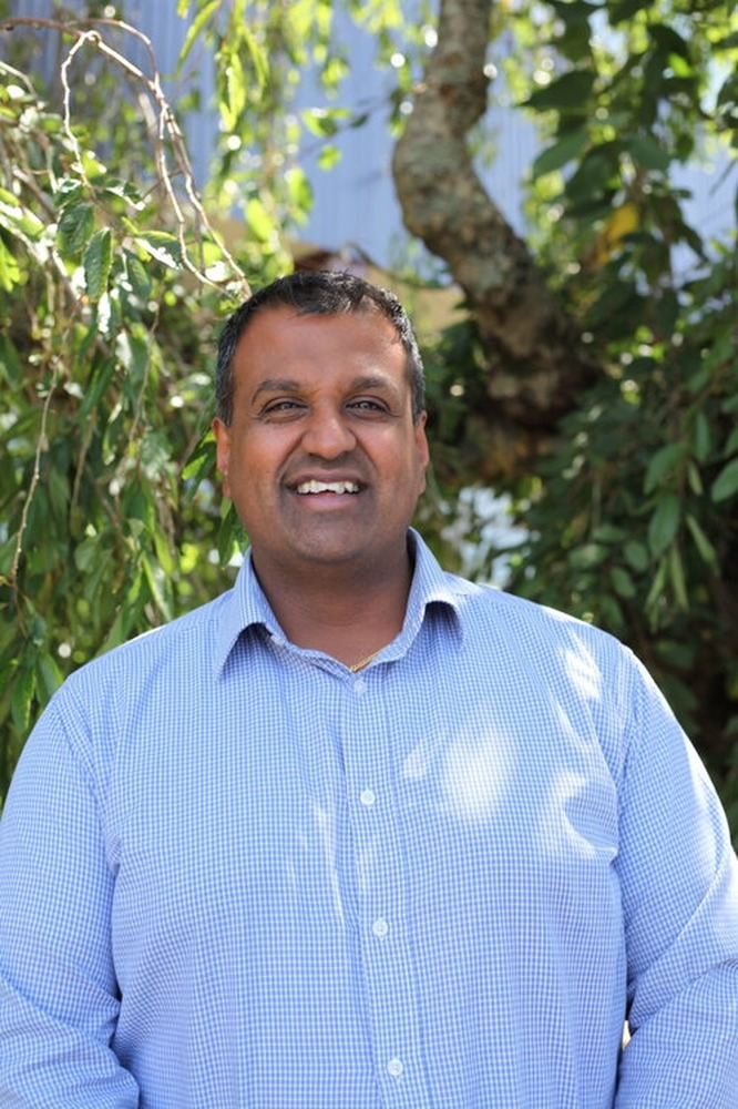 Summing up COVID-19 with Bhavesh Ranchhod, Accounting For Success