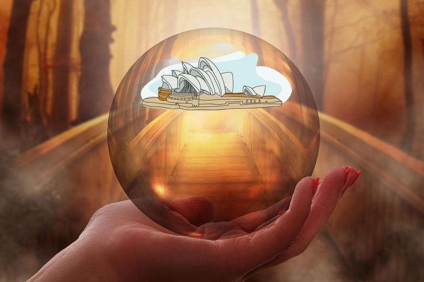 Trans-Tasman bubble to start 19 April